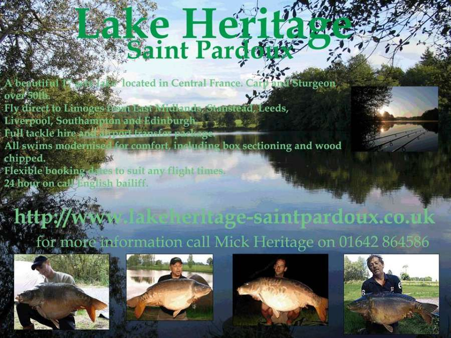 lakeheritage_copy_1