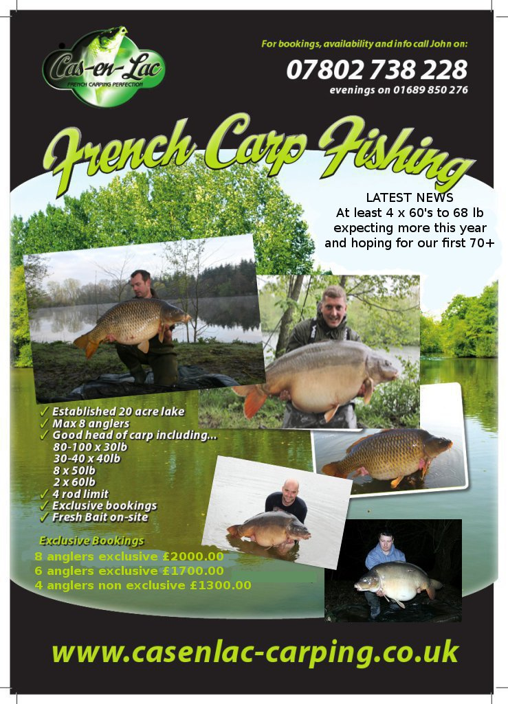 http://www.casenlac-carping.co.uk/