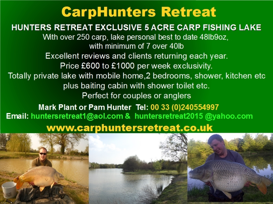 HuntersRetreatnew