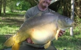 35lb_8oz_right_1_2