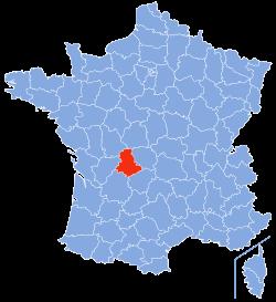 250px-Haute-Vienne-Position.svg
